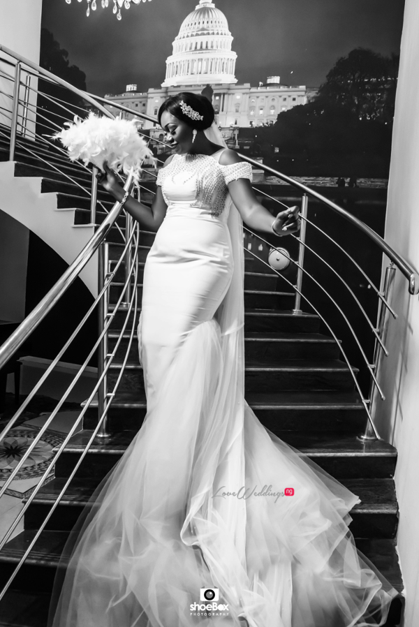 nigerian-bride-moji-and-fola-loveweddingsng-1