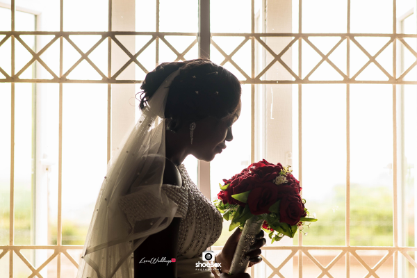 nigerian-bride-moji-and-fola-loveweddingsng-2