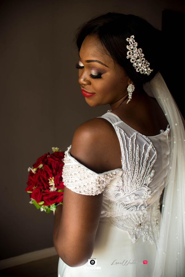nigerian-bride-moji-and-fola-loveweddingsng-4