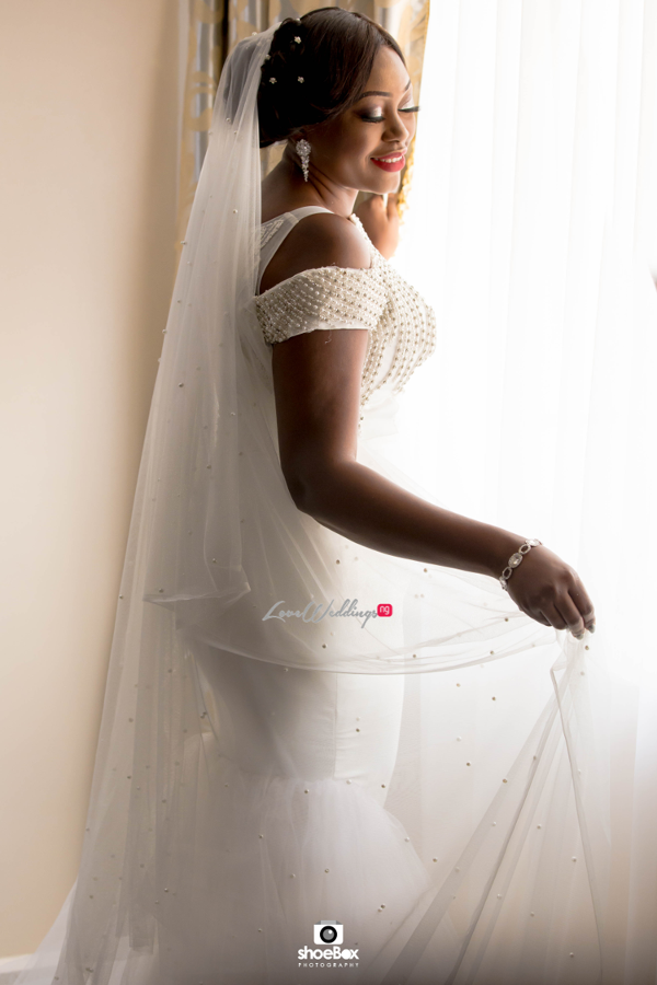 nigerian-bride-moji-and-fola-loveweddingsng-8