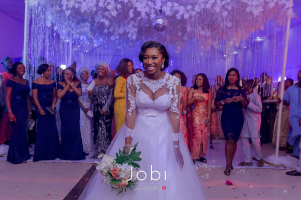 nigerian-bride-the-quadrys-2016-trendybee-events-loveweddingsng-1