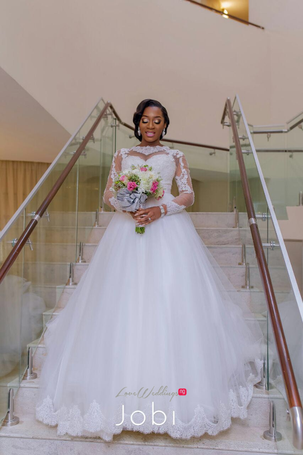 nigerian-bride-the-quadrys-2016-trendybee-events-loveweddingsng-2