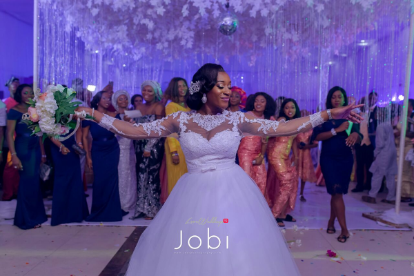 nigerian-bride-the-quadrys-2016-trendybee-events-loveweddingsng