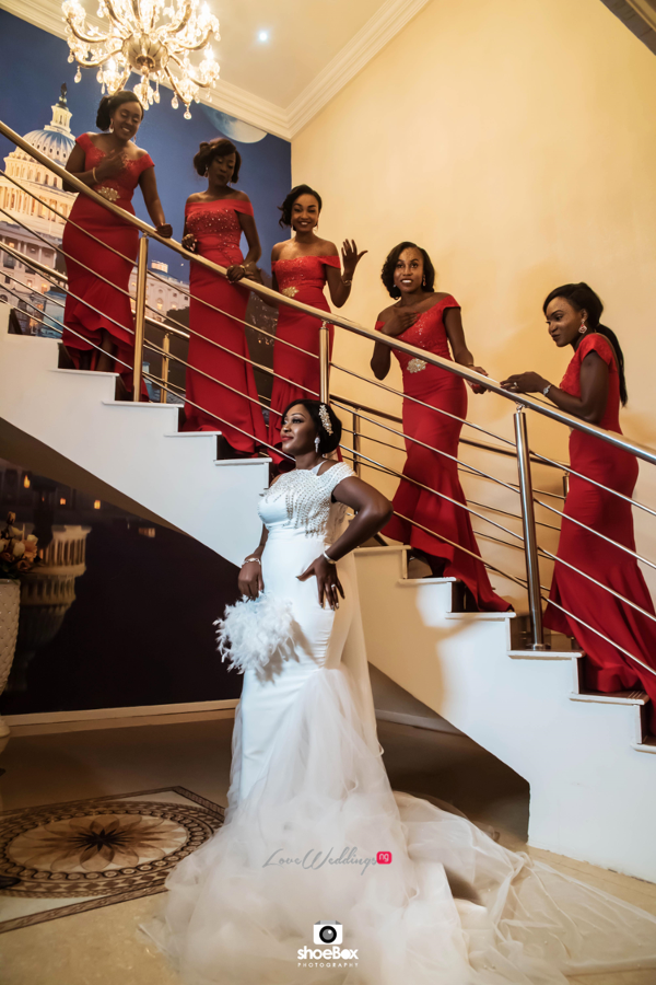 nigerian-bride-and-bridesmaids-moji-and-fola-loveweddingsng-1