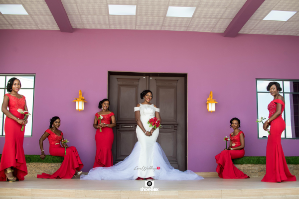 nigerian-bride-and-bridesmaids-moji-and-fola-loveweddingsng