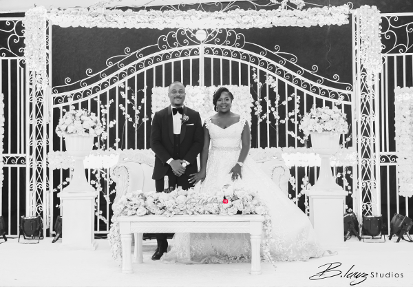 nigerian-bride-and-groom-decor-tito-madu-and-aham-ibeleme-wedding-b-lawz-studios-loveweddingsng-1
