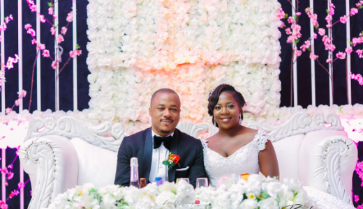 nigerian-bride-and-groom-decor-tito-madu-and-aham-ibeleme-wedding-b-lawz-studios-loveweddingsng-2