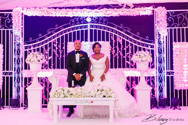 nigerian-bride-and-groom-decor-tito-madu-and-aham-ibeleme-wedding-b-lawz-studios-loveweddingsng