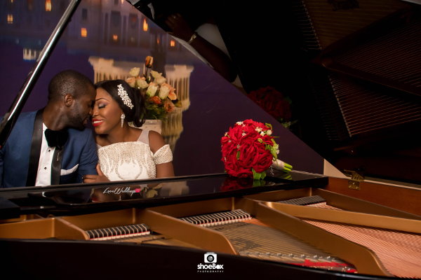 nigerian-bride-and-groom-moji-and-fola-loveweddingsng-1