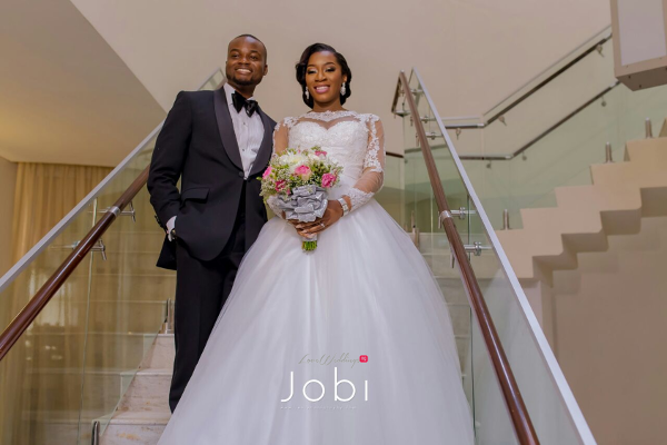 nigerian-bride-and-groom-the-quadrys-2016-trendybee-events-loveweddingsng-1