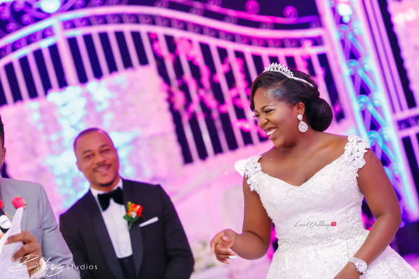 nigerian-bride-and-groom-tito-madu-and-aham-ibeleme-wedding-b-lawz-studios-loveweddingsng-3