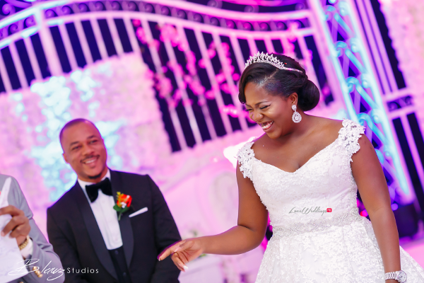nigerian-bride-and-groom-tito-madu-and-aham-ibeleme-wedding-b-lawz-studios-loveweddingsng-4