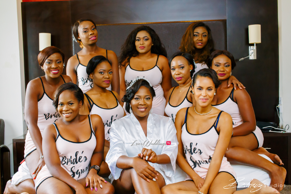 nigerian-bridesmaids-tito-madu-and-aham-ibeleme-wedding-b-lawz-studios-loveweddingsng-2