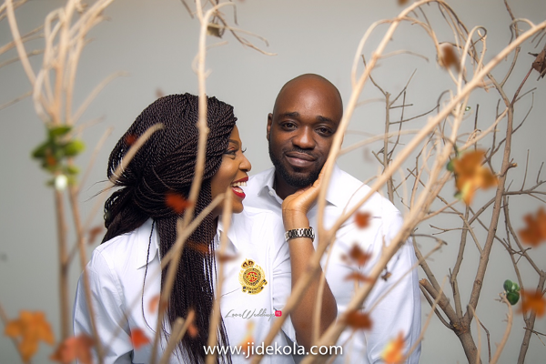 nigerian-engagement-shoot-ibukun-and-joke-jide-kola-loveweddingsng-10