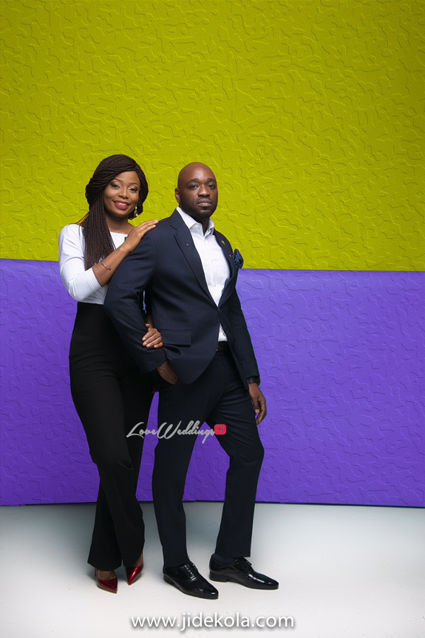 nigerian-engagement-shoot-ibukun-and-joke-jide-kola-loveweddingsng-3