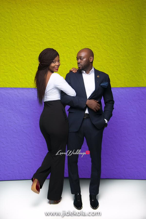 nigerian-engagement-shoot-ibukun-and-joke-jide-kola-loveweddingsng-4
