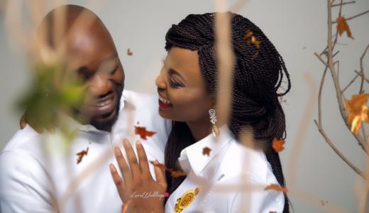 nigerian-engagement-shoot-ibukun-and-joke-jide-kola-loveweddingsng-7