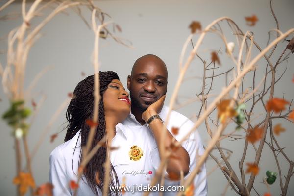 nigerian-engagement-shoot-ibukun-and-joke-jide-kola-loveweddingsng-9