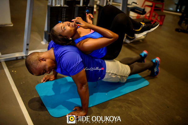 nigerian-fitness-themed-prewedding-shoot-pda-the-wedding-trendybee-events-loveweddingsng-1