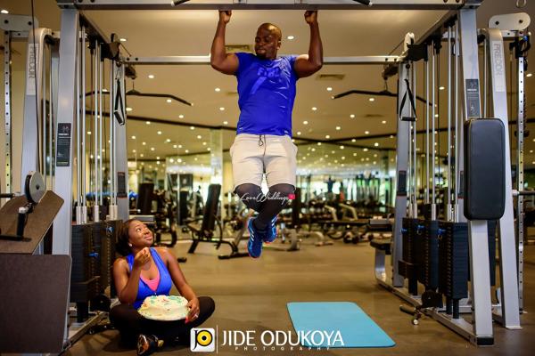 nigerian-fitness-themed-prewedding-shoot-pda-the-wedding-trendybee-events-loveweddingsng-2
