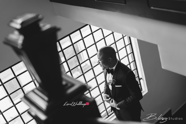 nigerian-groom-aham-ibeleme-wedding-b-lawz-studios-loveweddingsng-2