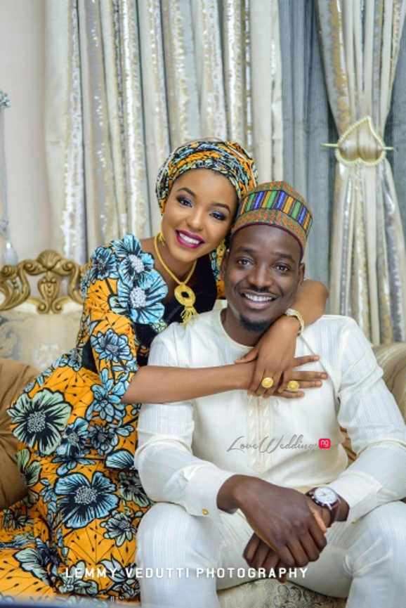 nigerian-northern-pre-wedding-shoot-sally-and-hameed-lemmy-vedutti-loveweddingsng-3