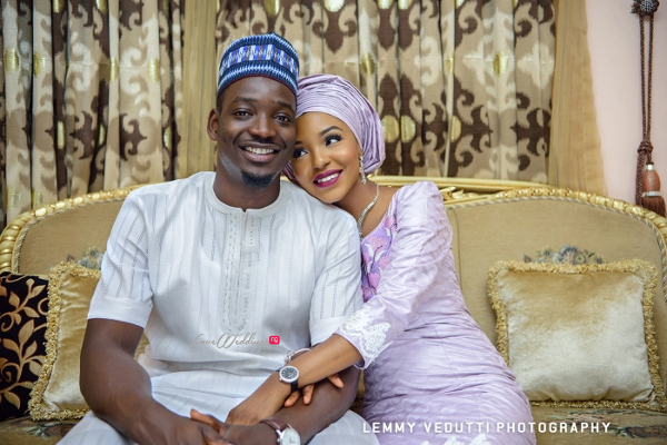 nigerian-northern-pre-wedding-shoot-sally-and-hameed-lemmy-vedutti-loveweddingsng-4