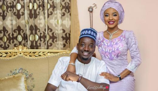 nigerian-northern-pre-wedding-shoot-sally-and-hameed-lemmy-vedutti-loveweddingsng-5