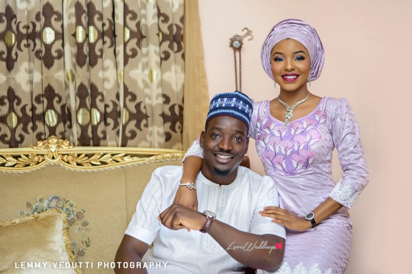 nigerian-northern-pre-wedding-shoot-sally-and-hameed-lemmy-vedutti-loveweddingsng-5