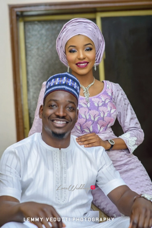 nigerian-northern-pre-wedding-shoot-sally-and-hameed-lemmy-vedutti-loveweddingsng-6