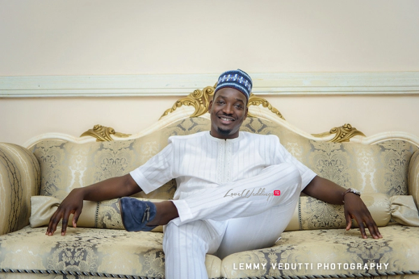 nigerian-northern-pre-wedding-shoot-sally-and-hameed-lemmy-vedutti-loveweddingsng-8