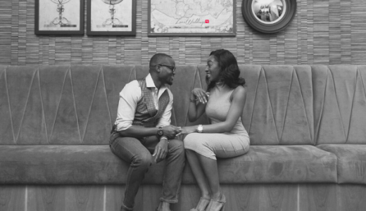 nigerian-prewedding-shoot-archyra-photography-loveweddingsng-5