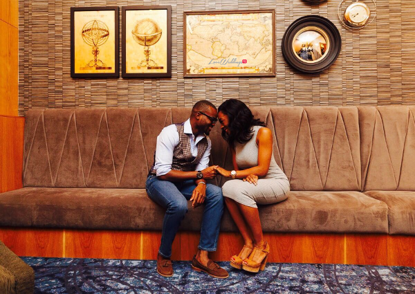 nigerian-prewedding-shoot-archyra-photography-loveweddingsng-6