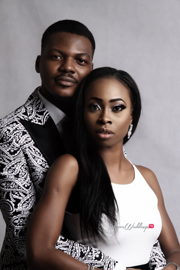 nigerian-prewedding-shoot-moradeun-and-ope-loveweddingsng-1