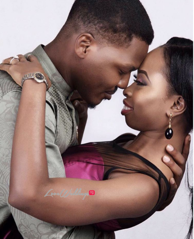 nigerian-prewedding-shoot-moradeun-and-ope-loveweddingsng-2