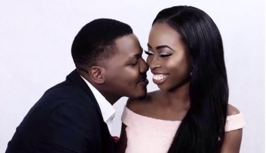 nigerian-prewedding-shoot-moradeun-and-ope-loveweddingsng-4