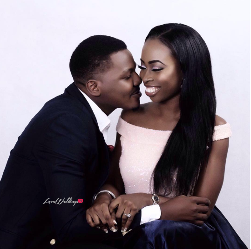 nigerian-prewedding-shoot-moradeun-and-ope-loveweddingsng-4
