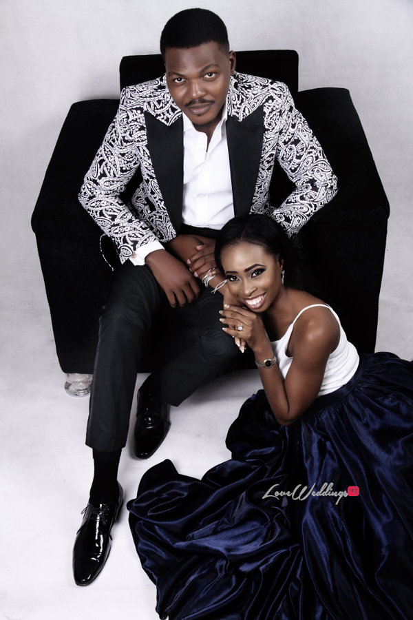 nigerian-prewedding-shoot-moradeun-and-ope-loveweddingsng