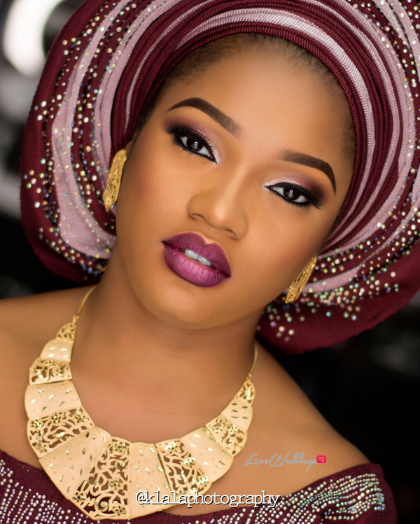 nigerian-traditional-bridal-inspiration-loveweddingsng-klala-photography-1