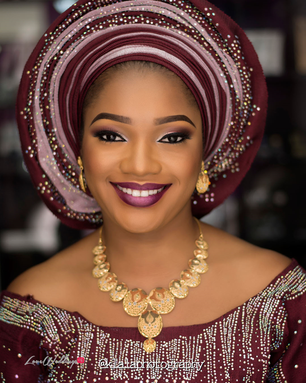 nigerian-traditional-bridal-inspiration-loveweddingsng-klala-photography-2