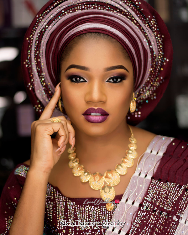 nigerian-traditional-bridal-inspiration-loveweddingsng-klala-photography-4