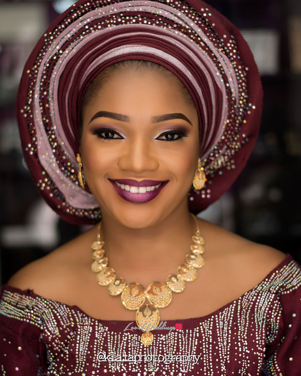nigerian-traditional-bridal-inspiration-loveweddingsng-klala-photography-5