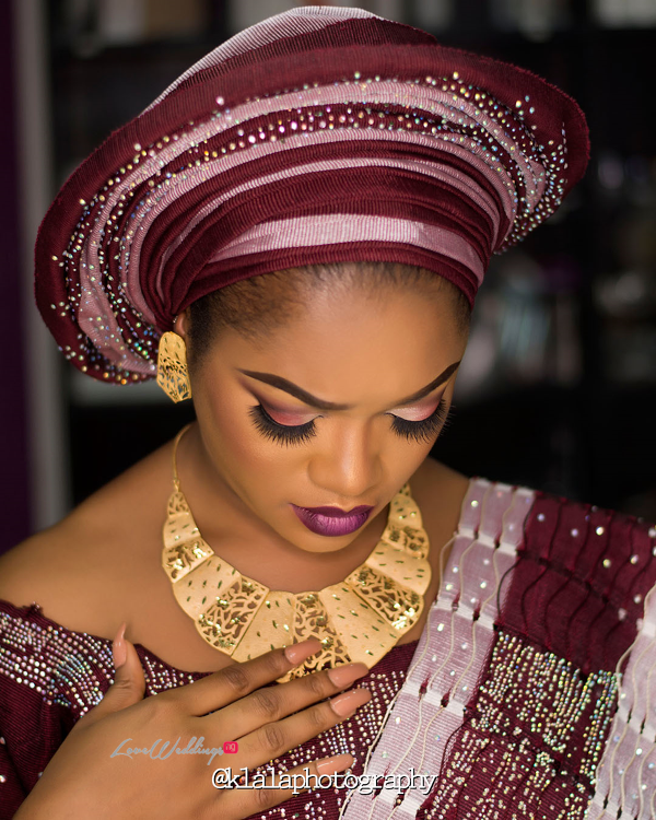 nigerian-traditional-bridal-inspiration-loveweddingsng-klala-photography-6