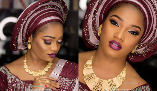 nigerian-traditional-bridal-inspiration-loveweddingsng-klala-photography-feat