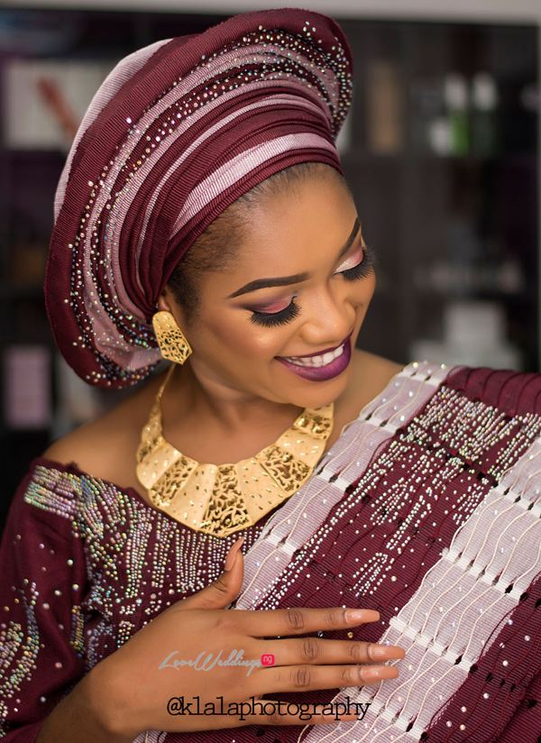 nigerian-traditional-bridal-inspiration-loveweddingsng-klala-photography