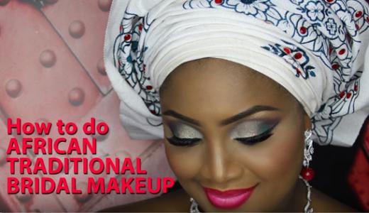 nigerian-traditional-bridal-makeup-faces-of-bodin-loveweddingsng