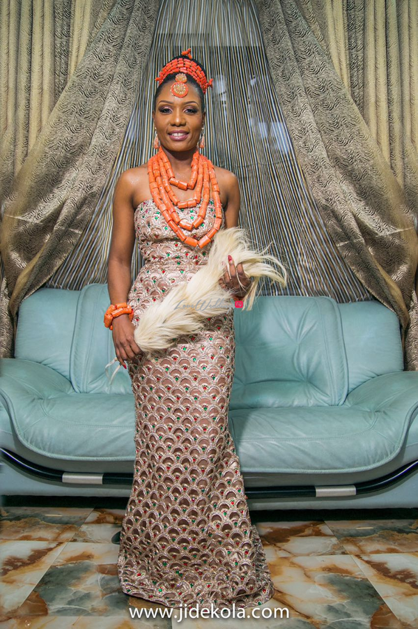nigerian-traditional-bride-chioma-agha-and-wale-ayorinde-jide-kola-loveweddingsng