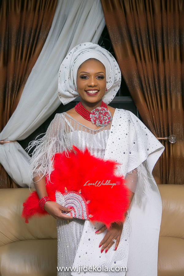 nigerian-traditional-bride-chioma-agha-and-wale-ayorinde-loveweddingsng-2