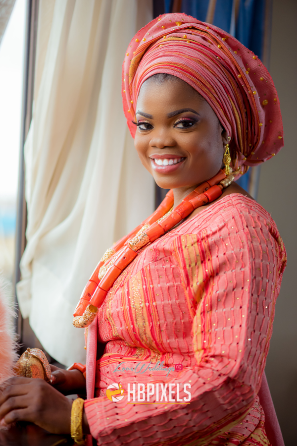 nigerian-traditional-bride-makeup-artist-adedayo-christine-loveweddingsng-2