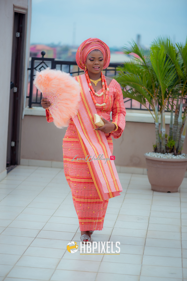 nigerian-traditional-bride-makeup-artist-adedayo-christine-loveweddingsng-4